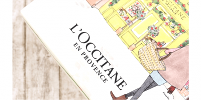 adventskalenter-loccitane-1